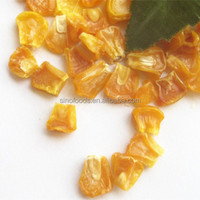Yu mi good quality with best price for Dehydrated Corn and Bulk Dried Corn