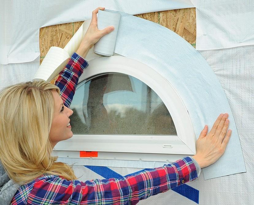 WindowWrap-Flex-Installation-New