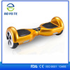 Paypal accepted hot seller two wheels self balancing electric scooter two wheels smart balance electric scooter
