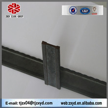 alibaba china top quality flat steel used for bar grating