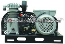 air compressor pump and motor price