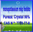 Folha verde estrume MKP 99%