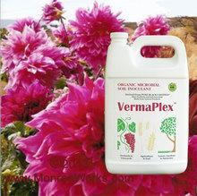 Vermaplex liquid fertilizer