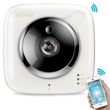 Made in China 720p hd ip camera digtal infrared ip camera wireless home security ip camera