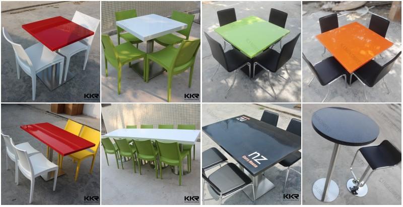 plazas de comedor para banquetes mesas y sillas de patio de comidas