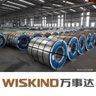 china laminados a quente de aço galvanizado bobina
