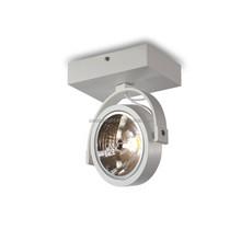 move heads halogen ceiling spot light 35w