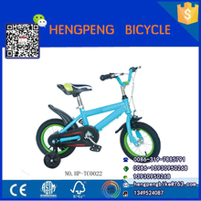 2016 hot selling kids bike tires white/kids dirt bike sale from china children wooden bike manufacturer