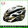 china wholesale electric bicycle helmet