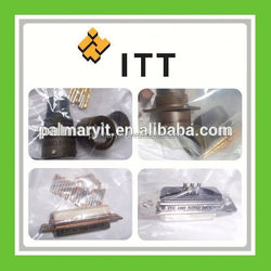 015-0339-000 0150339000 connector ITT Cannor New and Original HOT SALE