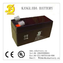 flooded deep cycle battery,solar batteries,sealed lead acid storage battery solar 12v200ah
