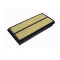 17220-RCJ-A00 car air filter performance part