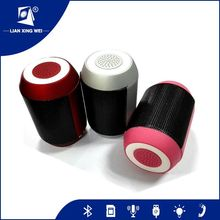 2015 best design bluetooth speaker portable cd player with speakers