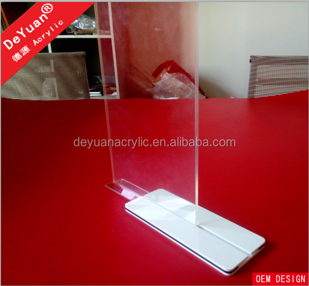 A4 Acrylic Table Tent (8).png