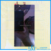 Replacement LCD with digitizer for lenovo K900