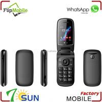 best selling hot chinese products e1272 celulares baratos