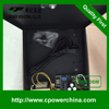 Alarm access control power supply 12v dc 5amp Uninterrupted Power Supply (UPS) back up power supply