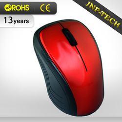 Unique Design Good Price Dpi Changeable 2 4G Wireless Optical Mouse Driver