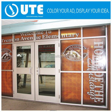 vinyl printing quality guarantee most popular products online shop china wholesale sunproof floor window sticker