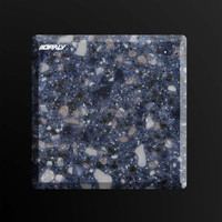 stone for ktichen countertop OA952