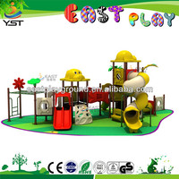 Favorites Compare Plastic structure playground, plastic outdoor play structure, well made play structure