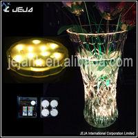 11.11 Sale Christmas decoration led light ip68