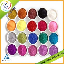 nail glitter powder, glitter powder for crafts, holographic glitter powder