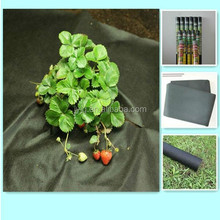 Agriculture Nonwoven Fabric For Weed Control