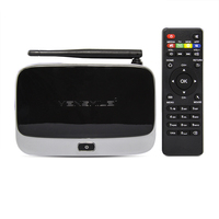 Vesmile R8 2015 Newest Octa Core Tv Box With Android5.1 System And 2gb Ram And 8 Gb Rom tv box
