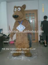 custom mascot costume wholesale costumes