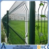 High quality 50*50mm outdoor fence temporary fence/temporary modular fencing/ used temporary fence