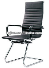 conference chair/high back executive meeting chair with armrest visitor chair