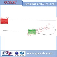 Hot China Products Wholesale container door seals electronic container seals GC-C1002