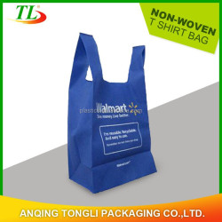 2015 new!!non woven tote bags manufacturer,non-woven t-shirts shopping bag,foldable shopping bag