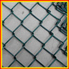 slope protective mesh /breeding chain link mesh/cyclone mesh/pvc coated /galvanized chain link fence