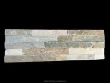 Cheap Culture Stone, Mix Color Slate tile