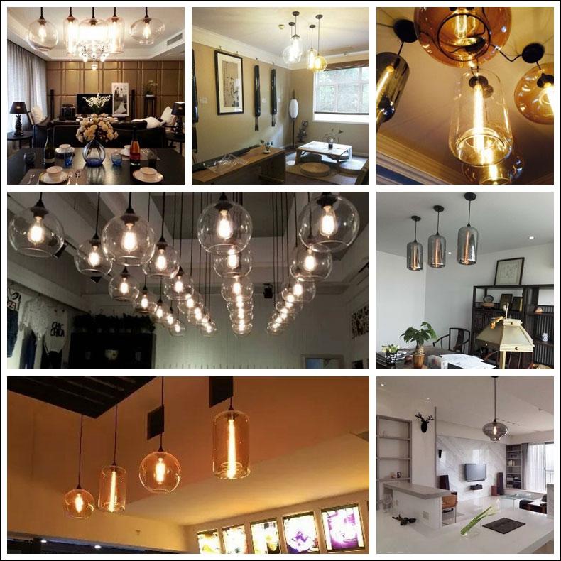 ceiling-glass-pendant-light.jpg