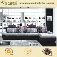 2014 modern sofa,trendy leather sofa