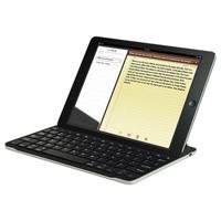 Gtide KB658 Aluminim Keyboard Cover Case for ipad Custom Keyboard Skin