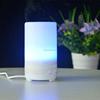 Mini Aroma Diffuser Humidifier ultrasonic Home Fragrances Air Freshener