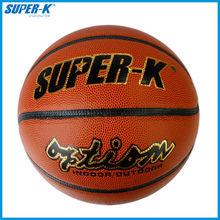 PVC Basketball Size 7,NRE883G