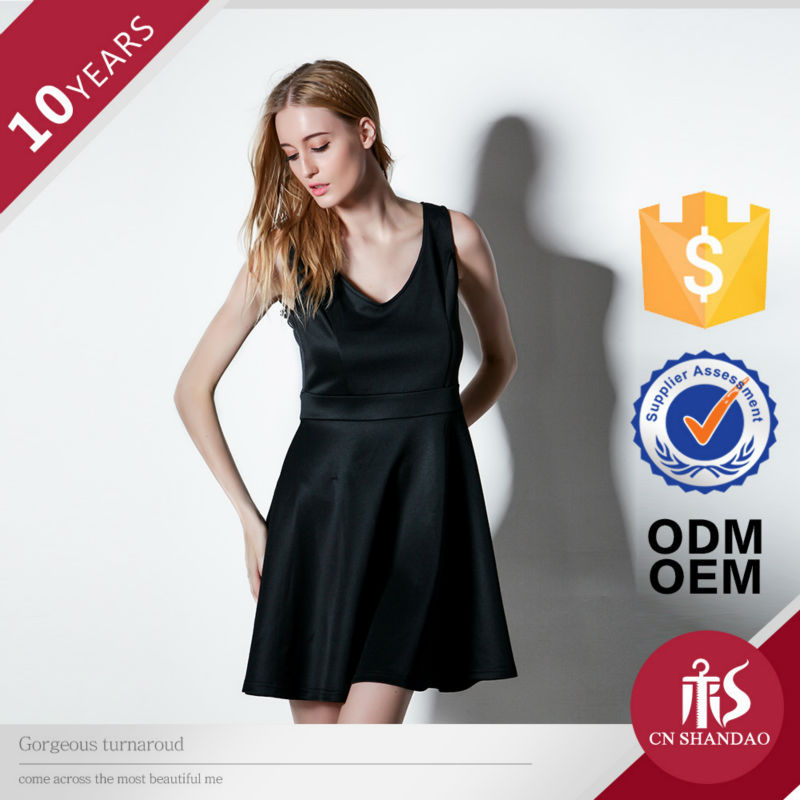 Wholesale high fashion womens clothing high end fashion wholesale