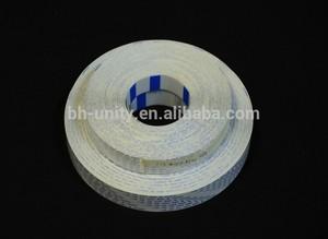 حار منتجات جديدة من أجل 2015 aomya المذيبات الحبر الايكولوجية للحصول على قسط t1100 شراء مباشرة من مصنع الصين