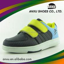 2015 most popular skateboard shoe,kids skateboard shoes china wholesale shoes alibab,girl skateboard shoe