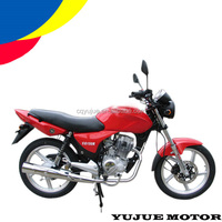 wholesale diesel moped/moped new cheap/street legal motorcycle 125cc