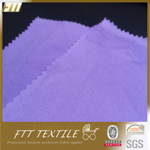 90 Polyester 10 Spandex Fabric Wholesale Shorts With Oeko Tex Certificate