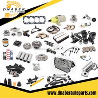 Car parts import auto parts wholesale auto body parts for Audi