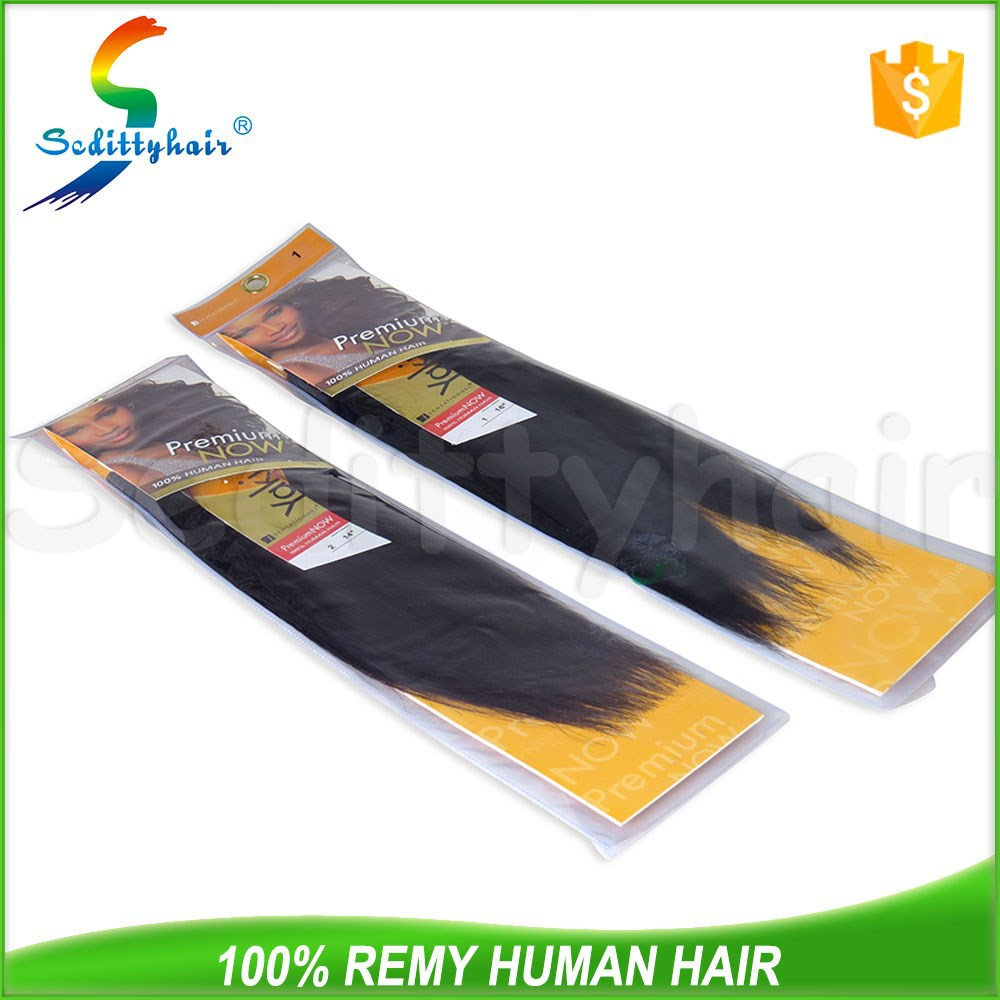 What Are The Best Brand Of Human Hair Extensions Prices Of Remy Hair