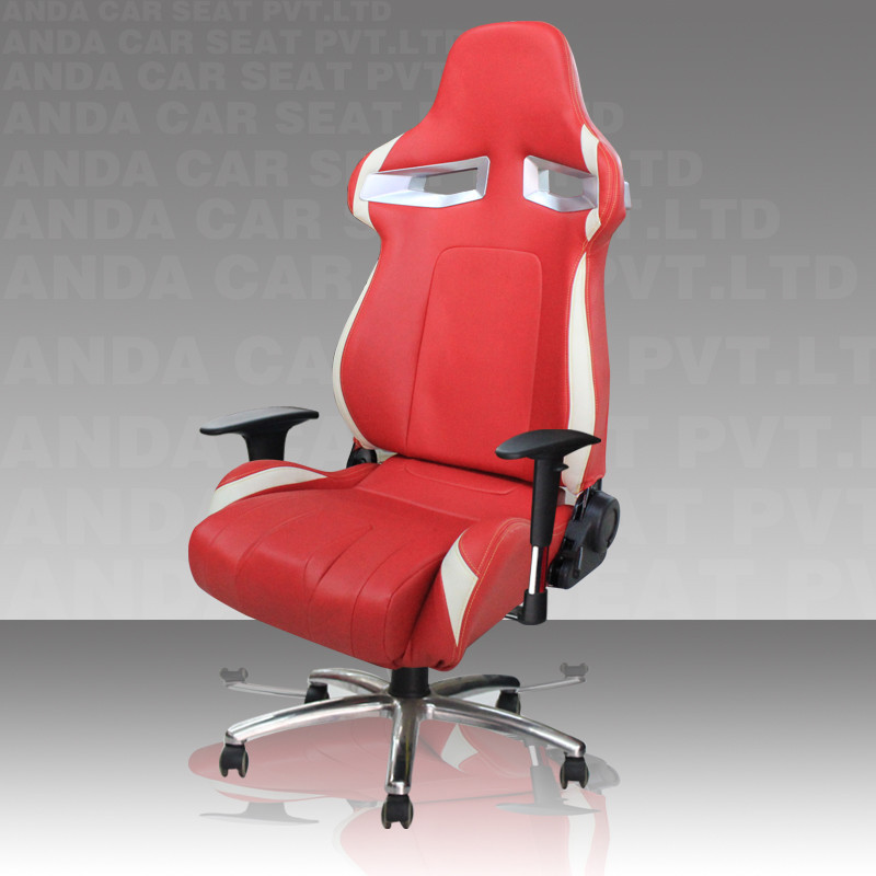 oem odm racing seat office chair gaming office chair ad 33