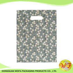 Hot Sale Top Quality Best Price Poly Bag Qingdao
